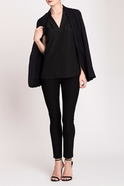 Nic + Zoe Day To Night Top - Side cropped