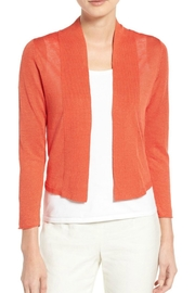Nic + Zoe Day Break Cardy - Front cropped
