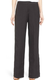 Nic + Zoe Easy Linen Pants - Product Mini Image