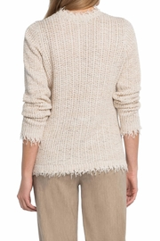Nic + Zoe Golden Hour Sweater - Side cropped