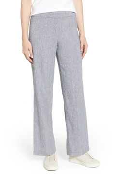Nic + Zoe Here -There Pant - Product List Image