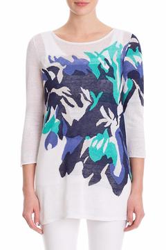 Shoptiques Product: In Bloom Top