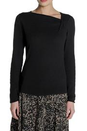 Shoptiques Product: Over The Moon Top