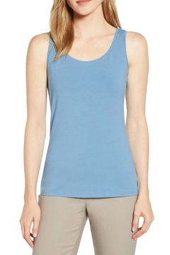 Nic + Zoe Perfect Fit Tank - Product List Image