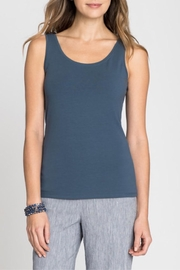 Nic + Zoe Perfect Fit Tank - Product Mini Image