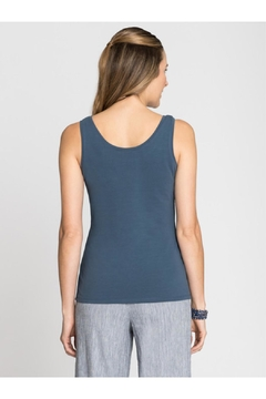 Nic + Zoe Perfect Fit Tank - Alternate List Image