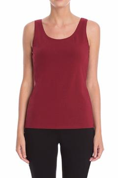 Shoptiques Product: Perfect Tank