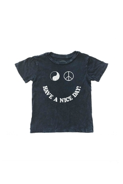 Shoptiques Product: Nice Day Tee