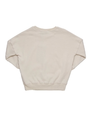 Rock Your Baby Nice Human Sweater - Other