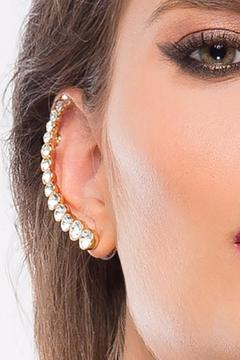 Nice & Bella Orupi Earrings 316273 - Alternate List Image