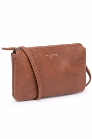 Nice Things Paloma S Double Basic Sling - Front cropped