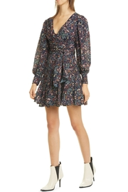 Nicholas the label Magnolia Dress - Product Mini Image