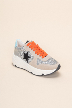 Shoptiques Product: Nico Sneakers