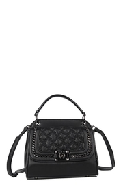 Nicole Lee Adria-Handbag - Product Mini Image