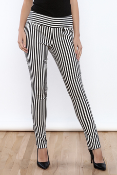 Nicole Miller Nina Pants - Product List Image