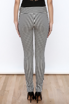 Nicole Miller Nina Pants - Alternate List Image