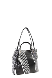 Nicole Lee Tote Bag - Other