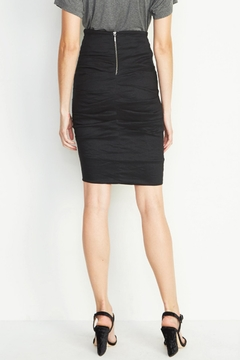 Nicole Miller Sandy Skirt - Alternate List Image