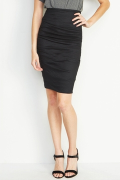 Nicole Miller Sandy Skirt - Product List Image
