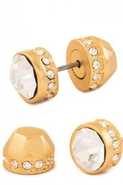 Spartina 449 Night & Day Stud Earrings - Product Mini Image