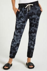 N: Philanthropy Night Jogger - Front cropped