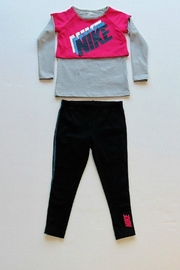 Nike 2 Piece Set - Front cropped