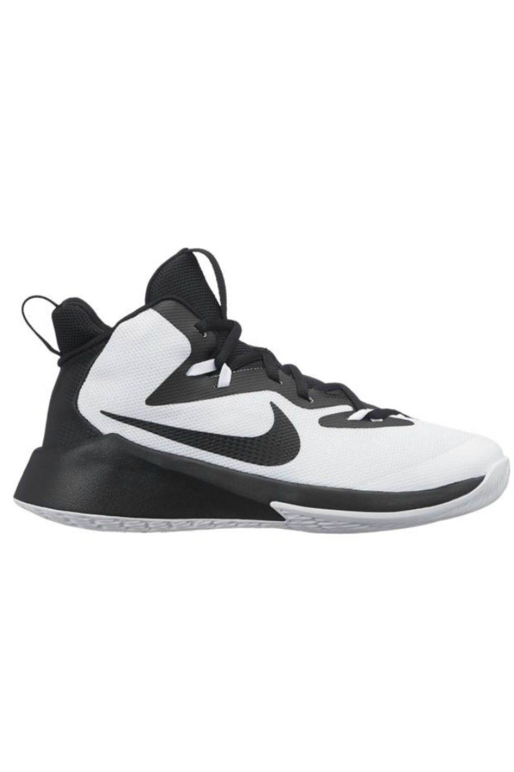big sale 1f9c8 b2d58 Nike NIKE FUTURE COURT from New Jersey by Suburban Shoes ...