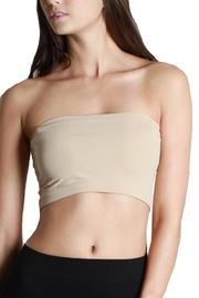 Nikibiki Every-Day Essential Bandeau - Product Mini Image