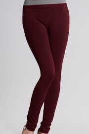 Nikibiki Favorite Leggings - Product Mini Image