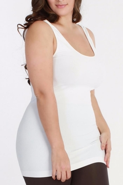 Shoptiques Product: Seamless Tank