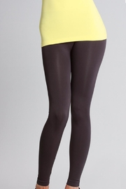 Nikibiki Extra Thick Leggings - Product Mini Image