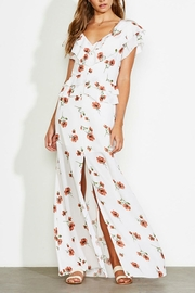 Ali & Jay Nikki Maxi Dress - Product Mini Image