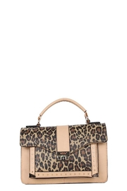 Nicole Lee Nikky Cain Shoulder-Bag - Product Mini Image