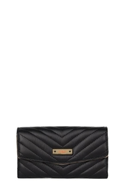 Nicole Lee Nikky Indra Fashion-Wallet - Front cropped