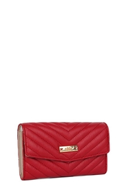 Nicole Lee Nikky Indra Fashion-Wallet - Other