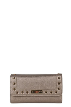 Nicole Lee Nikky Luz Fashion-Wallet - Alternate List Image