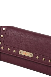 Nicole Lee Nikky Luz Fashion-Wallet - Other