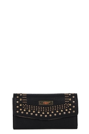 Nicole Lee Nikky Perdita Fashion-Wallet - Front cropped