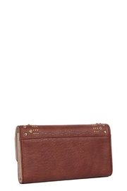 Nicole Lee Nikky Perdita Fashion-Wallet - Other