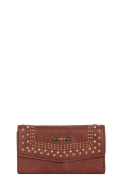 Nicole Lee Nikky Perdita Fashion-Wallet - Product List Image
