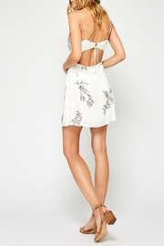 Gentle Fawn Nikola Dress - Side cropped