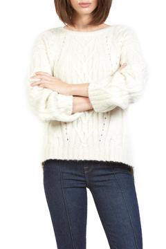 Shoptiques Product: Ryder Sweater