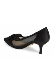 Nina Bianca Shoes - Front full body