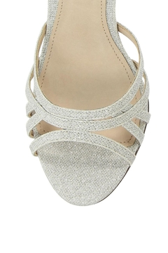 Nina Callie Sandal - Alternate List Image