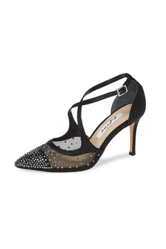 Nina Conetta Pumps - Product List Image