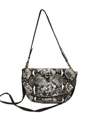 laggo  Nina Crossbody - Product Mini Image