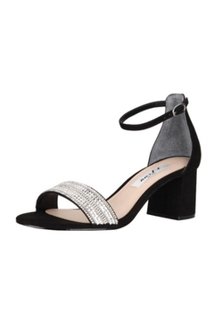 Nina Elenora Sandal - Alternate List Image