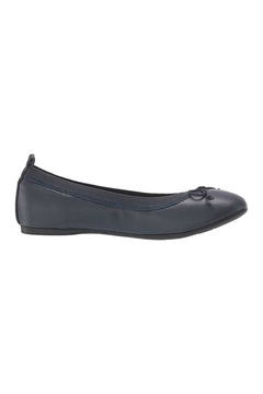 Nina Esther Ballet Flat - Product List Image