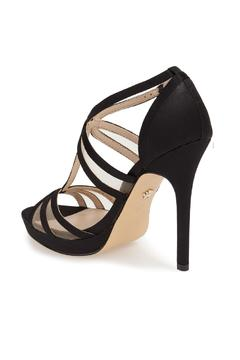Nina Fanetta Heel - Alternate List Image