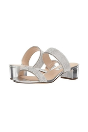 Nina Georgea Sandal - Product Mini Image